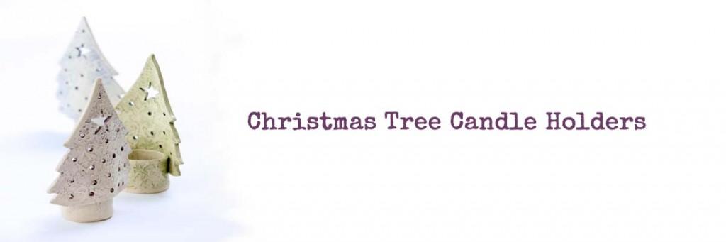 Christmas Trees SLider copy