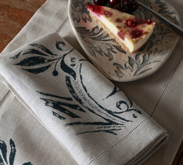 How to Win some Sarah McKenna Ceramics